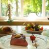 Restaurant Schlosshotel-Rheinsberg in Rheinsberg (Brandenburg / Ostprignitz-Ruppin)]