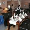 Hagens Restaurant in Bremen (Bremen / Bremen)]