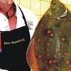 Restaurant Das Fischlokal in Bönen (Nordrhein-Westfalen / Unna)