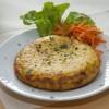 Mesón Castellano Restaurant in Frankfurt am Main (Hessen / Frankfurt am Main)]