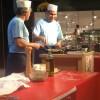 Restaurant Cuore Mio in Ottensen