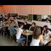 Restaurant Cocoon in München