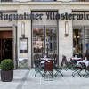 Restaurant Augustiner Klosterwirt in München (Bayern / München)]