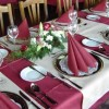 Restaurant Ristorante Piazza Dante in Koblenz