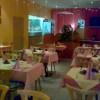 Restaurant Avanti in Pulsnitz (Sachsen / Kamenz)