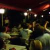 Restaurant Peking Ente Berlin in Berlin-Mitte (Berlin / Berlin)]