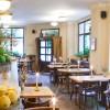 Restaurant Kurhaus Korsakow in Berlin (Berlin / Berlin)]
