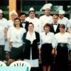 Restaurant Ristorante Piazza Dante in Koblenz (Rheinland-Pfalz / Koblenz)]