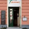 Restaurant Chichikan in Berlin (Berlin / Berlin)]