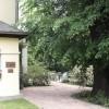 Restaurant Bellevue in Schmölln (Thüringen / Altenburger Land)
