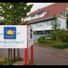 Restaurant Bio Gasthaus Sonne in Simmersfeld (Baden-Württemberg / Calw)]