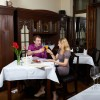Restaurant Weisses Haus in Bad Kissingen (Bayern / Bad Kissingen)