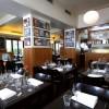 Restaurant Balthasar Ristorante in Köln (Nordrhein-Westfalen / Köln)]