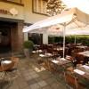 Restaurant Balthasar Ristorante in Köln