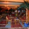Restaurant Cheshmeh in Köln