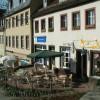 Restaurant Fantasy in Hohenstein-Ernstthal (Sachsen / Chemnitzer Land)
