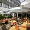 Restaurant Primavera in Trier (Rheinland-Pfalz / Trier)]
