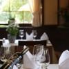 Restaurant Landgasthof-Hotel Krone in Forchtenberg