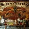 Bar-Restaurant Savanna  in Nürnberg