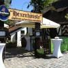 Restaurant Hexenhäusle in Nürnberg