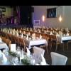Restaurant Braugasthof Stadtsaal in Tittmoning
