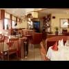 Restaurant Primavera in Trier