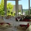 Hotel Restaurant ASLAN Kurpark Villa in Olsberg in Olsberg