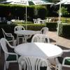 Restaurant Clubhaus Tannenberg in Kiel (Schleswig-Holstein / Kiel)]