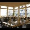 Restaurant Marina Travemünde in Lübeck-Travemünde (Schleswig-Holstein / Lübeck)]
