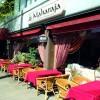 Restaurant Maharaja in Bremen