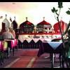 Restaurant Maharaja in Bremen (Bremen / Bremen)]