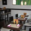 SamaSushi Restaurant in Frankfurt am Main (Hessen / Frankfurt am Main)]