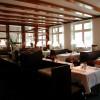 Restaurant Museum in Tübingen
