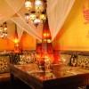 Restaurant Chopan in München