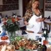 Restaurant Taverne Diogenes in Stuttgart (Baden-Württemberg / Stuttgart)]