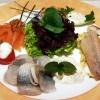 Restaurant im Tenniscenter Bissendorf in Bissendorf (Niedersachsen / Osnabrück)