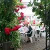 Restaurant Landgasthaus Zum Alten Fritz in Asbach-Löhe (Rheinland-Pfalz / Neuwied)]