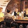 Hotel-Gasthaus und Restaurant Zur Post in Klotten