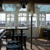 Restaurant Kajüte am Hafen in Langeoog