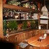 Restaurant Steakhaus Zum Dorfbrunnen  in Daun
