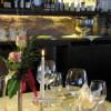 Hotel - Restaurant Waldsägmühle in Pfalzgrafenweiler-Kälberbronn