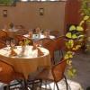 Restaurant Gasthof Fischerstüberl in Wasserburg am Inn (Bayern / Rosenheim)]