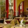 Restaurant Bruchwiese in Saarbrücken (Saarland / Saarbrücken)]