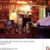 Restaurant Ristorante Bellini in Duisburg-Baerl