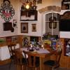Restaurant Zum Stein in Dresden (Sachsen / Dresden)]