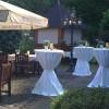Hotel-Restaurant Landgasthof Altes Bierhaus  in Arzbach