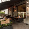 Restaurant La Maison du Pain in Frankfurt am Main