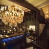 Restaurant Echt in Frankfurt am Main (Hessen / Frankfurt am Main)]