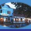 Restaurant Holland-Schänke in Herford (Nordrhein-Westfalen / Herford)]