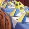 Restaurant Holland-Schänke in Herford (Nordrhein-Westfalen / Herford)]